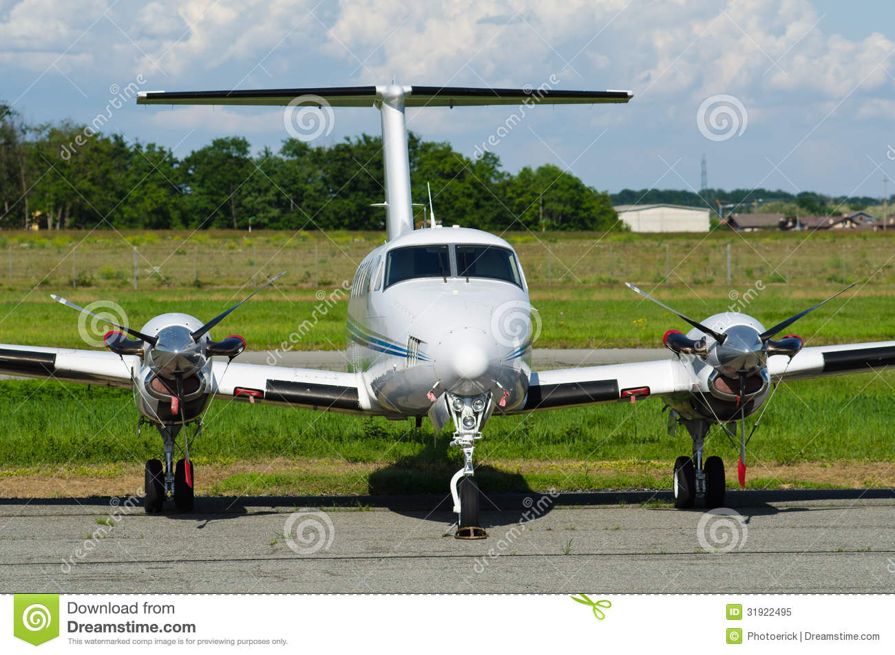 rc plane prices with Royalty Free Stock Photo Twin Engine Plane Propeller Aircraft Stationary Image31922495 on Royalty Free Stock Photo Twin Engine Plane Propeller Aircraft Stationary Image31922495 as well 280950871018 moreover 1969 Mclaren M6 Gt further Rc Plan besides Royalty Free Stock Photo Boeing B World War Ii Era American Bomber Lexington Ky Usa July Display Aviation Museum Kentucky Lexington Image33262425.