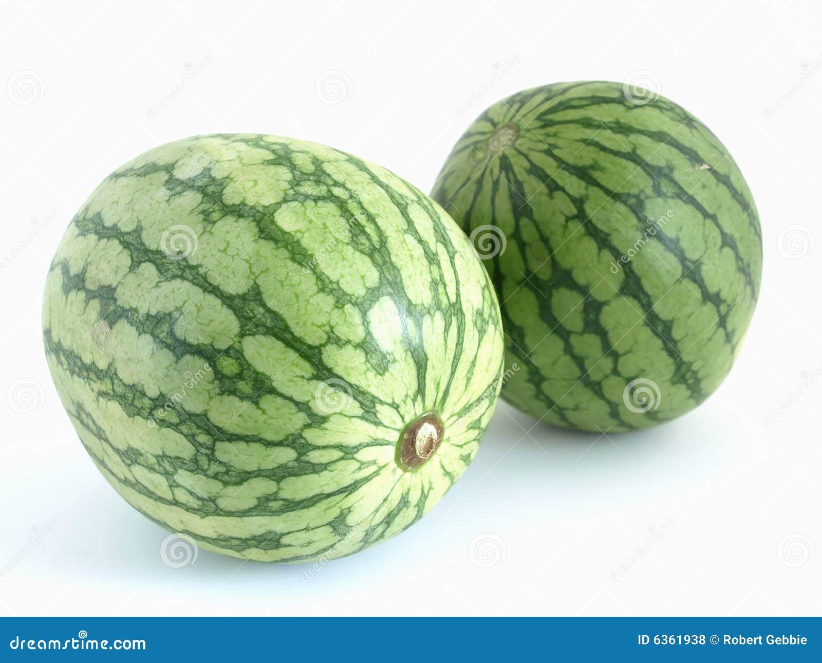 melonsclips