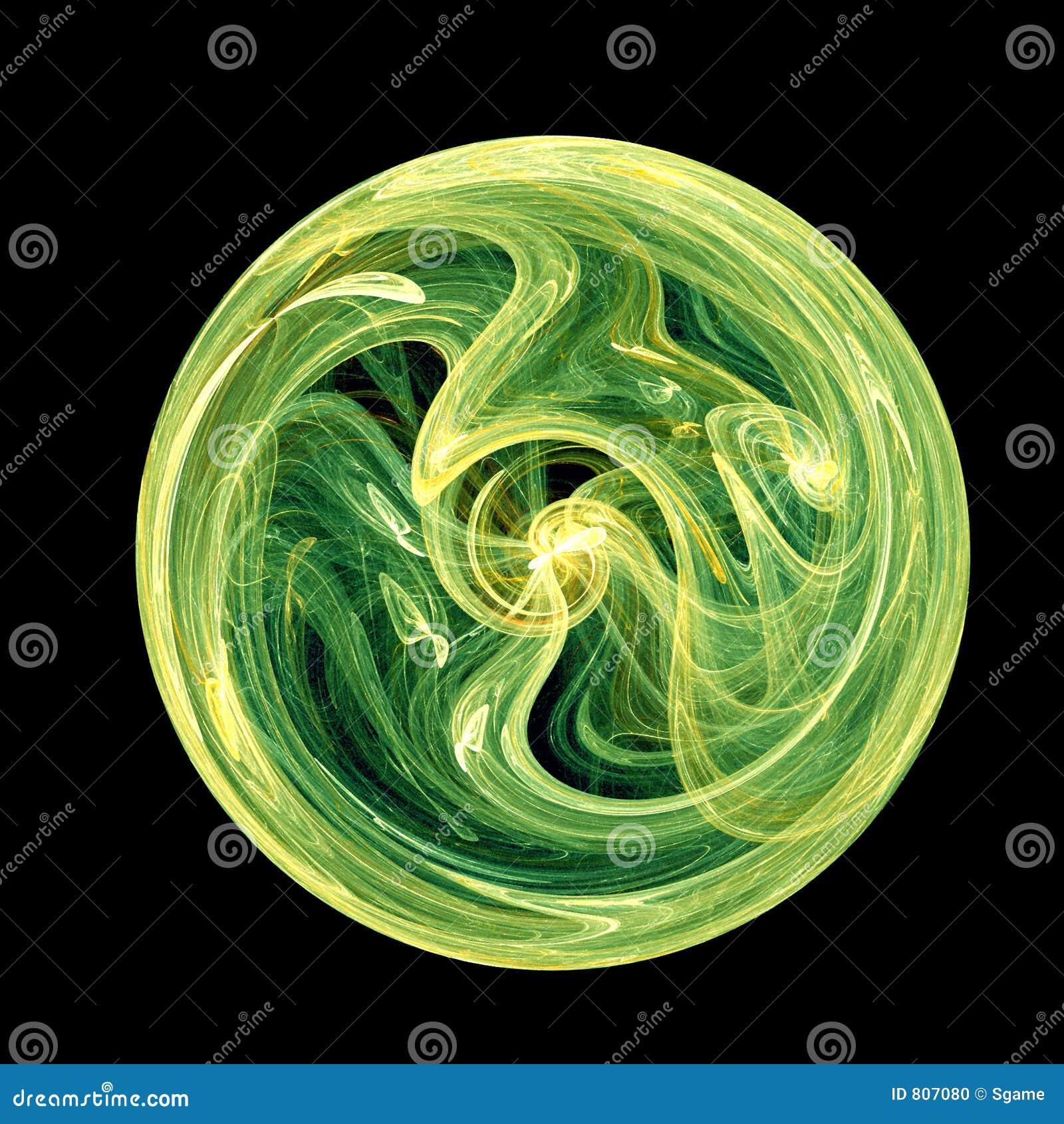 Twirl νεφριτών
