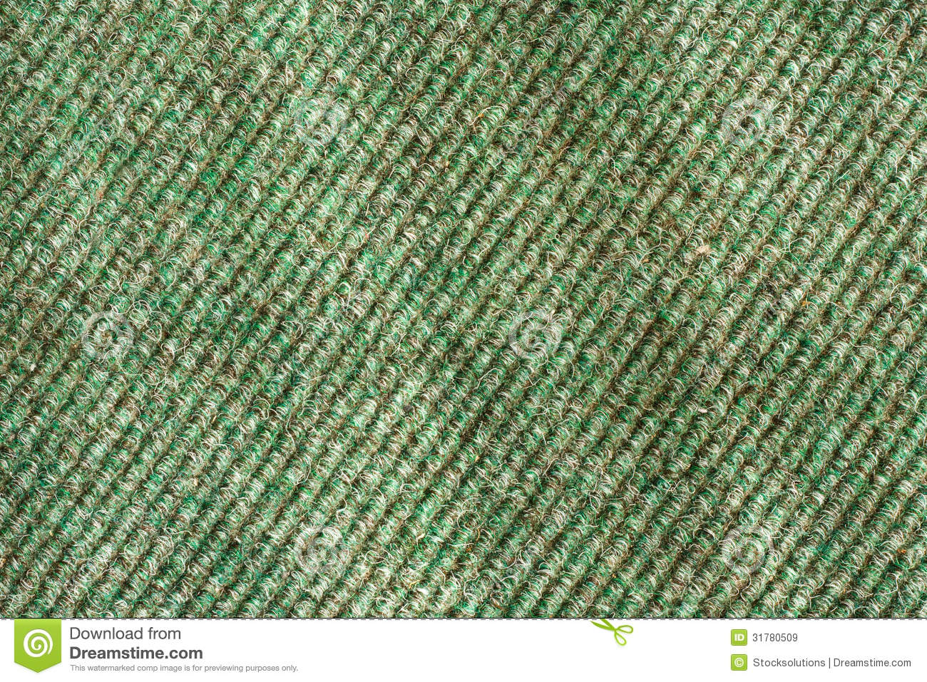 Twist Carpet Background Texture Stock Image Image 31780509