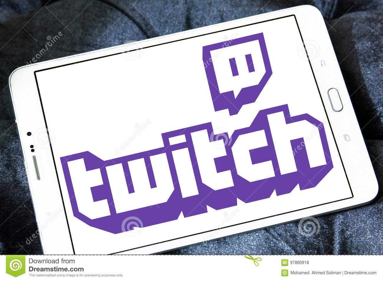 twitch video download mobile