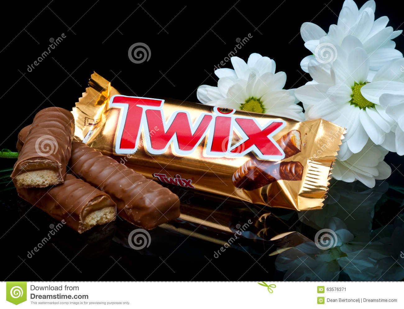 Twix candy bar editorial photo image of flavor symbol 63576371 twix candy bar editorial stock photo buycottarizona Gallery