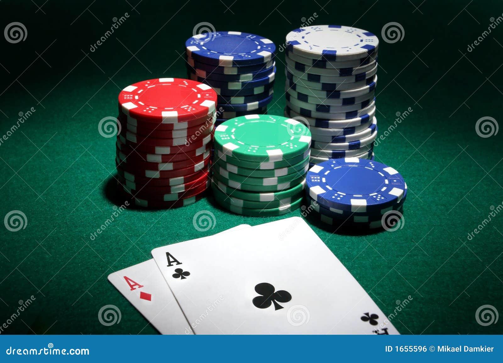 X stack bullies blackjack