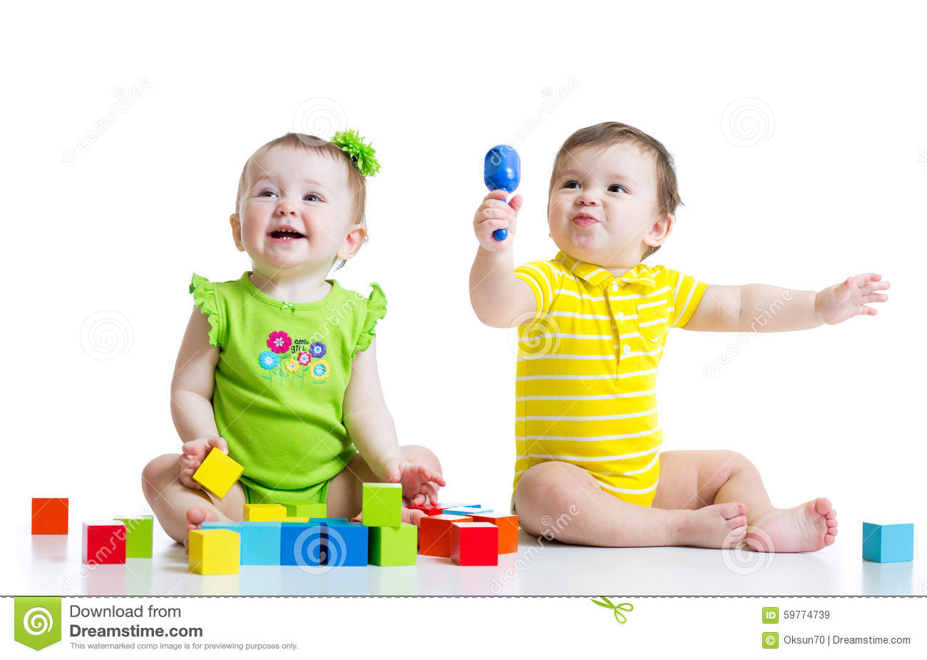 Stock Photography Spitz Dog Eating Food Dish Isolated White Background Image40606952 further Stock Photo Two Adorable Babies Playing Toys Toddlers Educational Girl Boy Sitting Floor Isolated White Background Image59774739 further Promis Sleep Scale as well Raza De Perros Akita Inu further Night Of The Ugly Shoes. on 296 people sitting