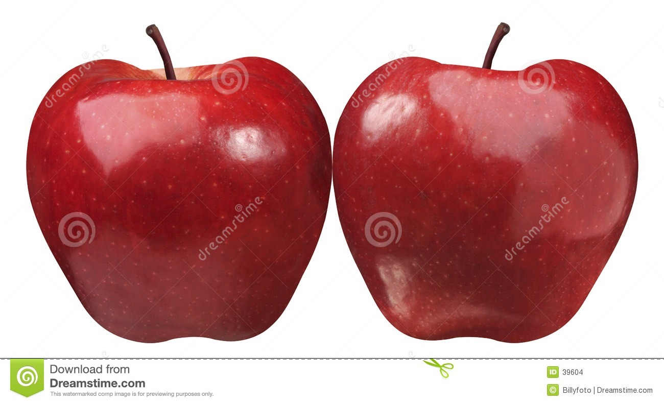 two apples stock images image 39604 clip art of shoes and purses clipart of shoes dancing at wedding