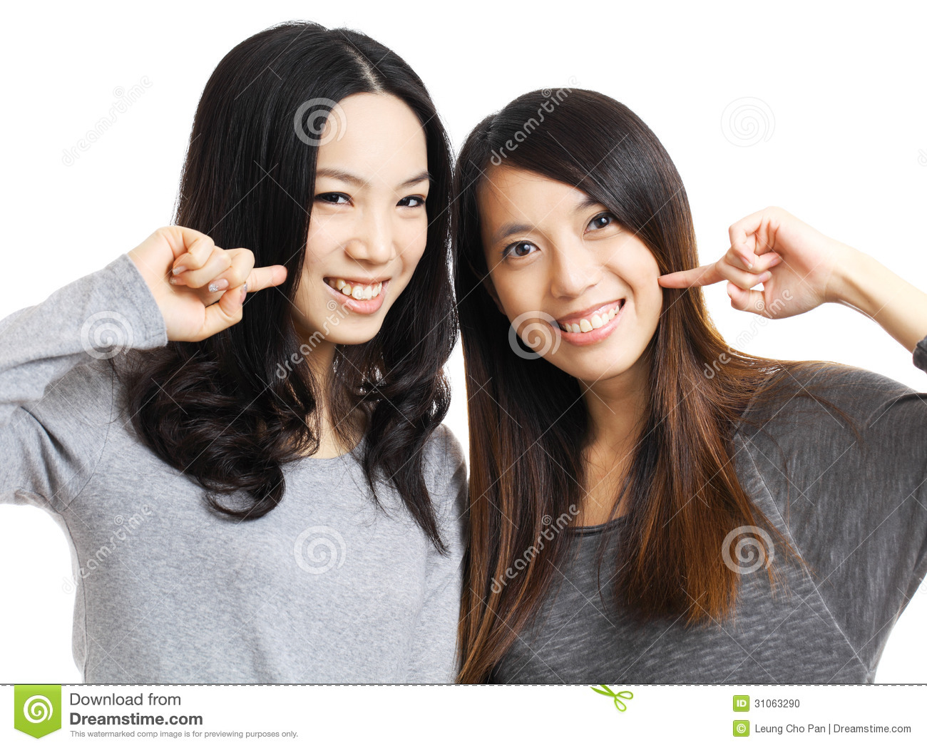 white city asian personals Single and over sixty don't give up on love join this amazing website that is here to help older singles connect in the hope of finding that someone special.
