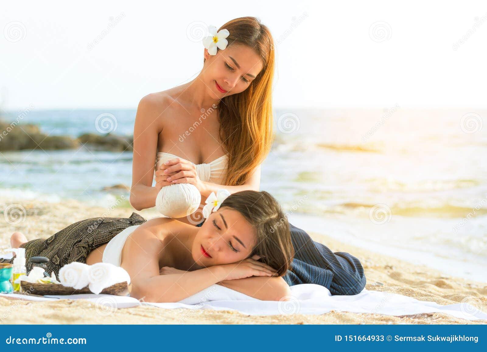 virginia oceana beach Asian near massage