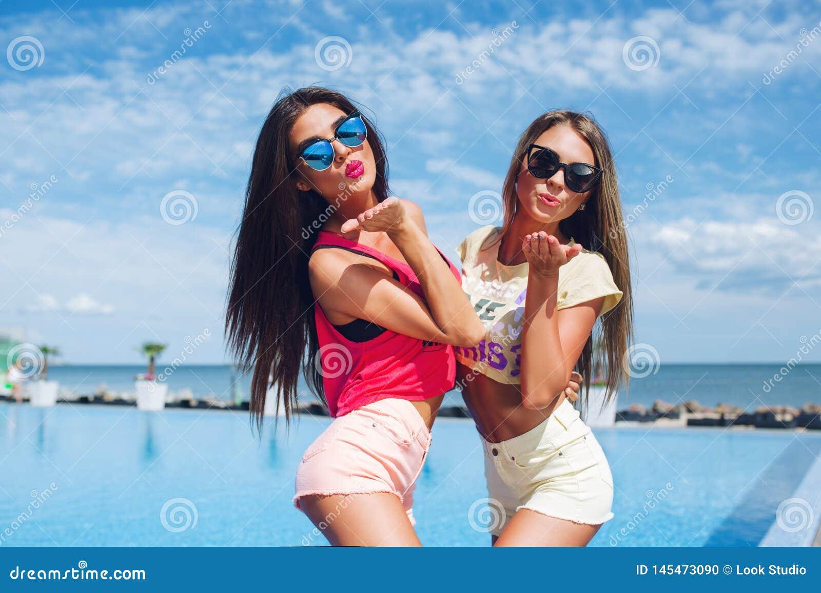 7 929 Girl Short Shorts Photos Free Royalty Free Stock Photos From Dreamstime