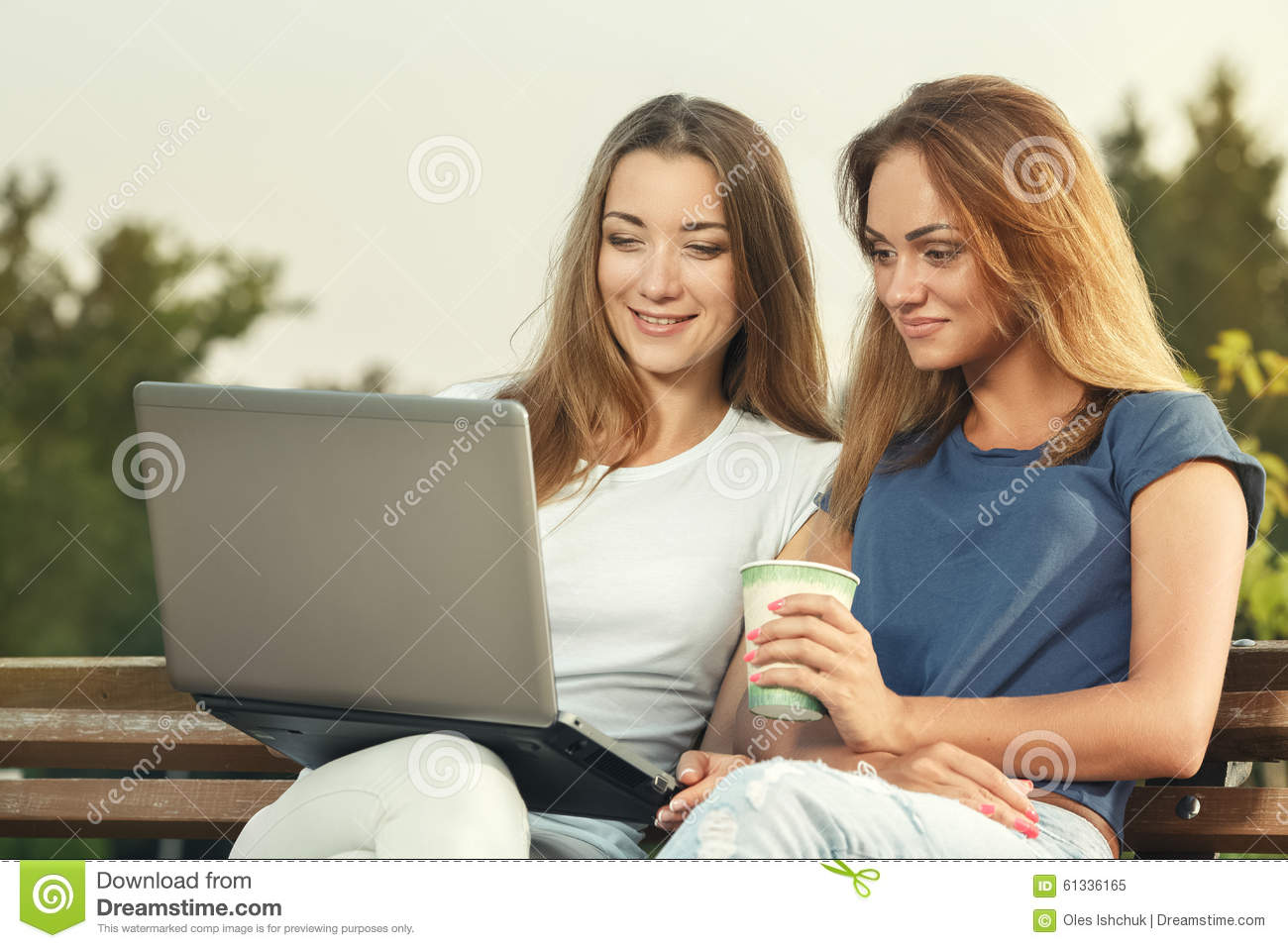 two sisters in everyday use Two sisters in everyday use essays: over 180,000 two sisters in everyday use essays, two sisters in everyday use term papers, two sisters in everyday use research paper, book reports 184 990 essays, term and research papers available for unlimited access.