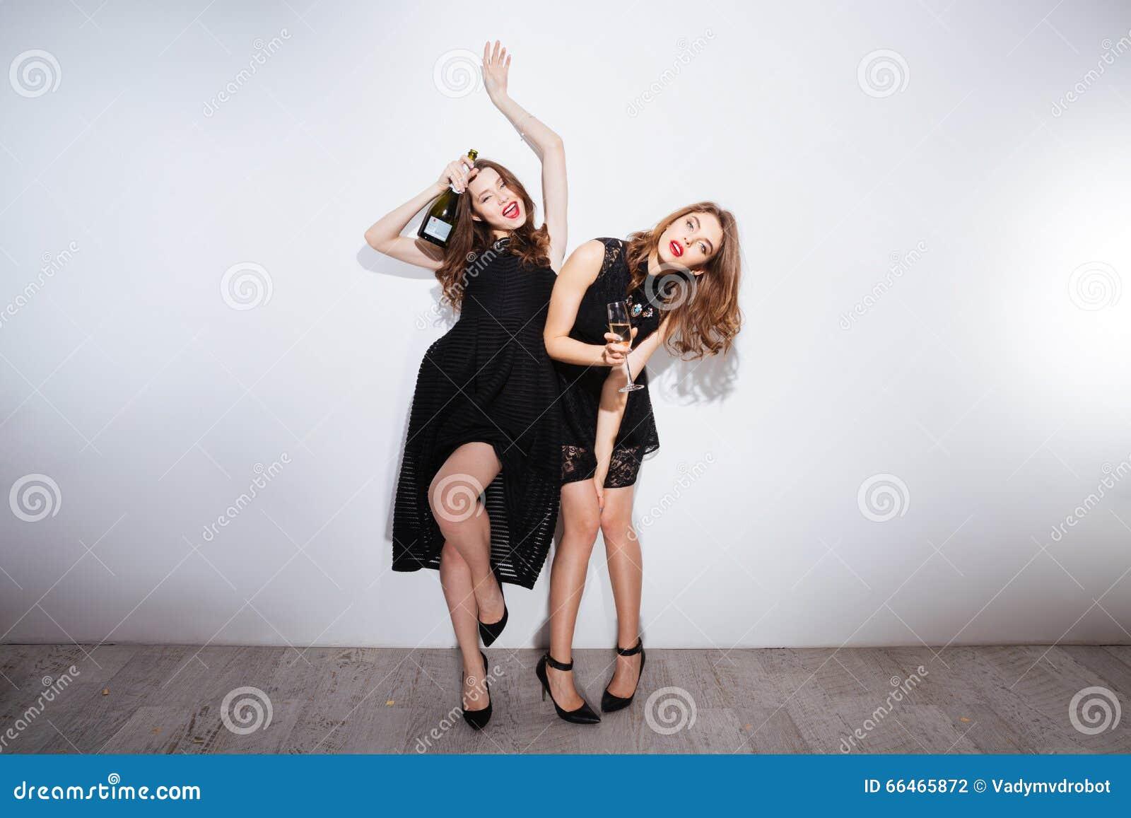 Most beautiful asian women-9239