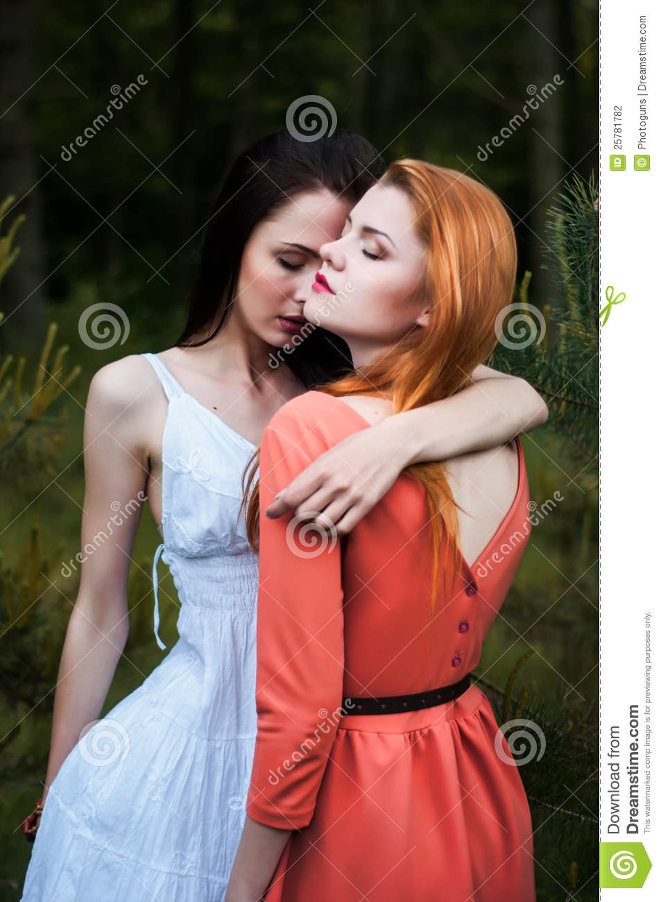 indiana single lesbian women A new study of american singles found that during sex with a familiar partner, men have the highest orgasm rates for women, orgasm occurrence is less predictable, with lesbian women experiencing orgasm more often than heterosexual or bisexual women.