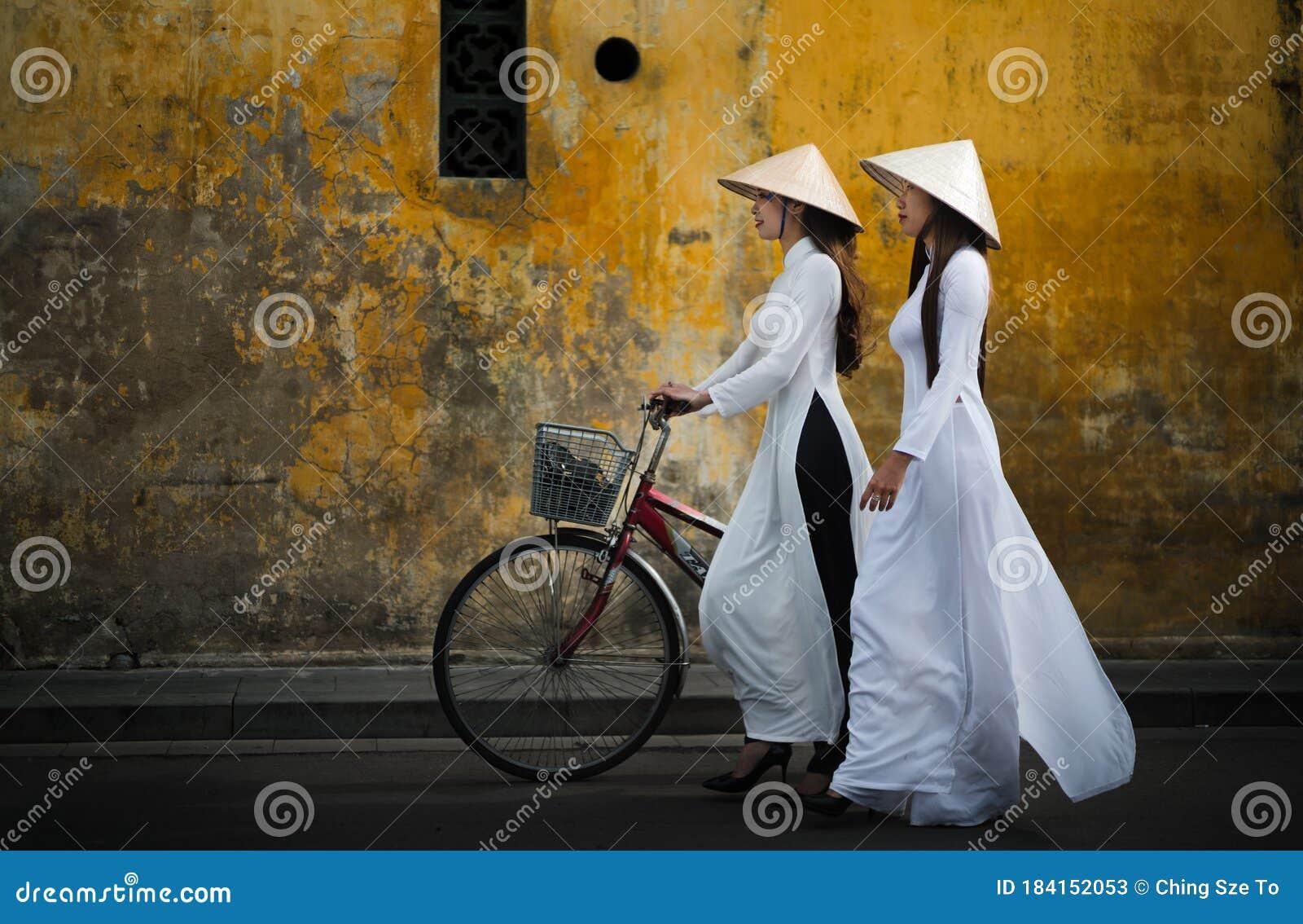 Of women pictures vietnamese American Rape
