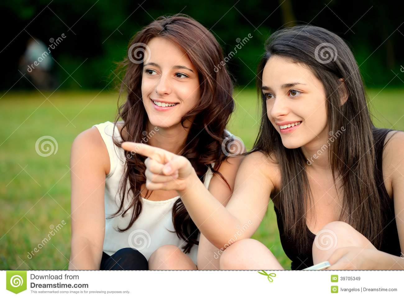 single lesbian women in parks How to go through an artificial insemination if you are single or lesbian if you don't have a male partner, but still want a baby, artificial insemination may be something for you.