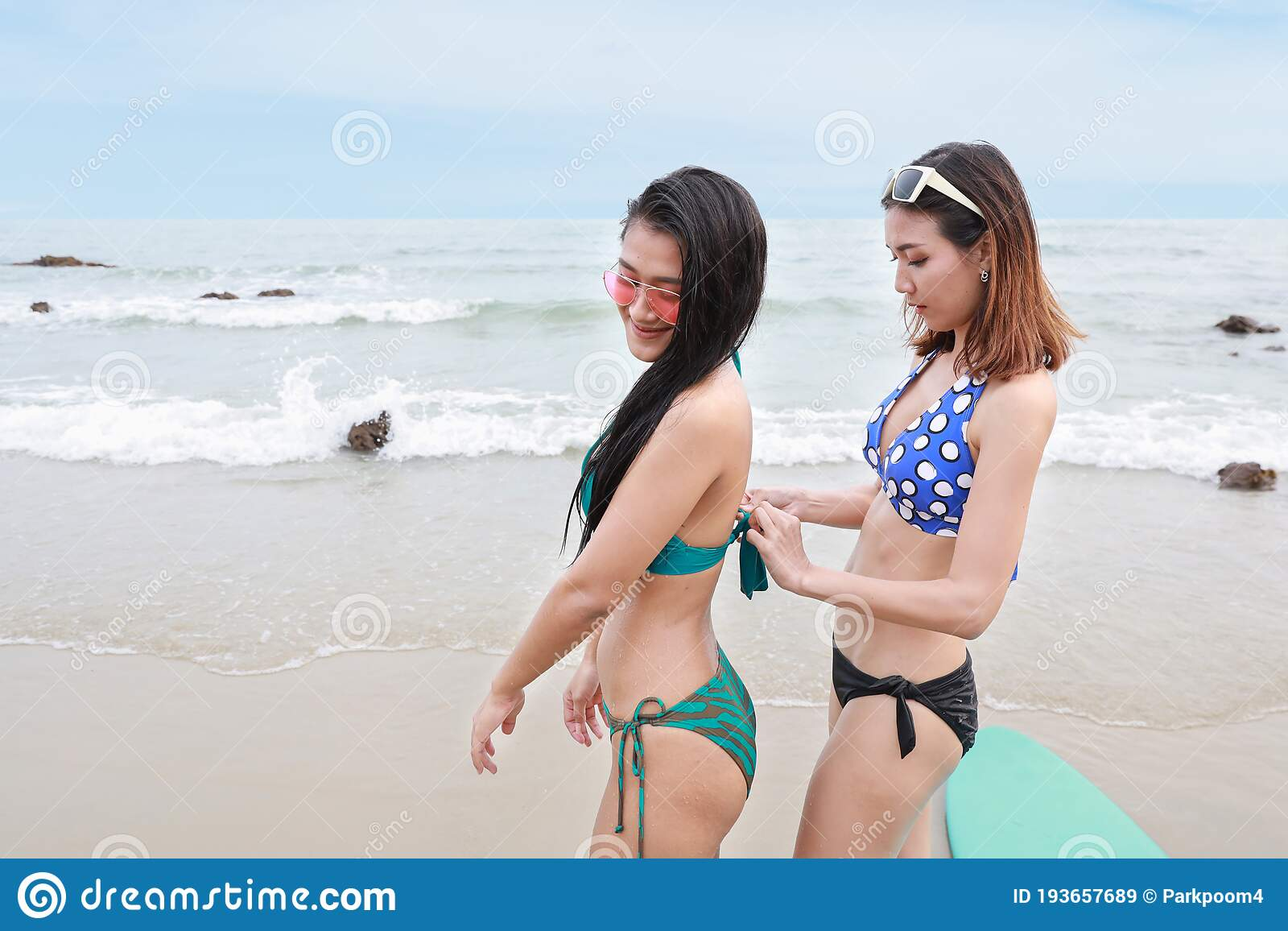 Asian lesbians hot sexy Why Even