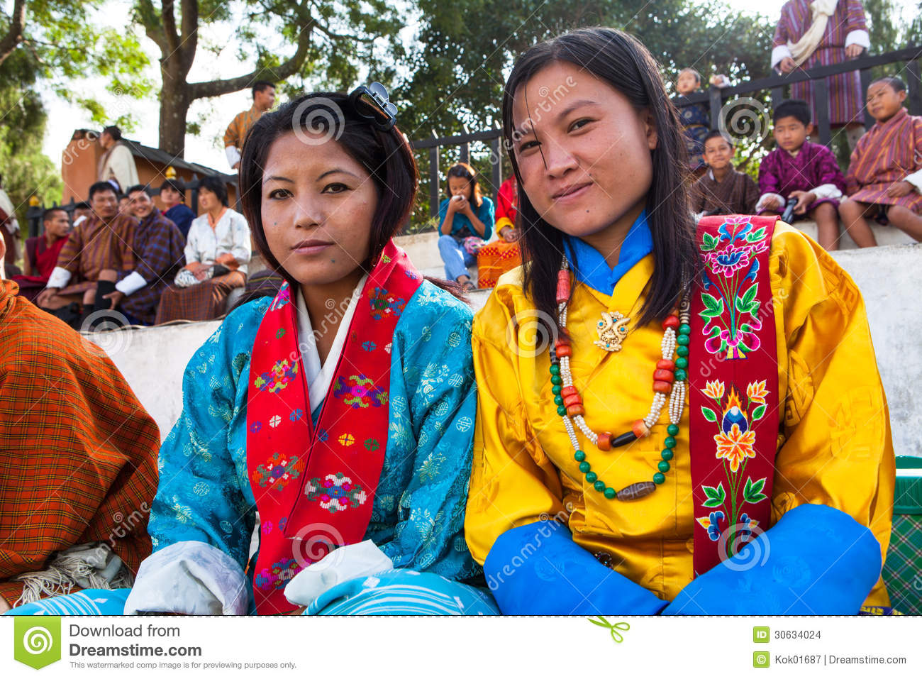 national stock yards buddhist single women Answer to between men and women in theravada buddhist society one cannot deny that differences exist between women and men theref.