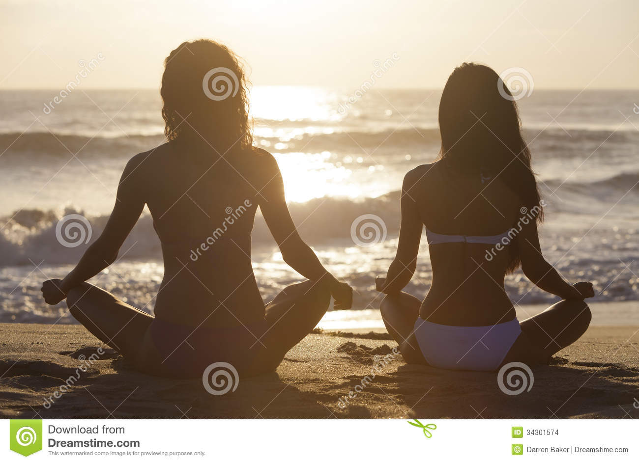 sunrise beach black women dating site Bookofmatchescom™ provides sunrise beach sexy dating ads and sexy dates whether you want black, white, older, younger, skinny, big, or hot women we have all kinds of personal ads bom is unlike any other sunrise beach date site in that it provides a fun environment online and on your mobile phone.