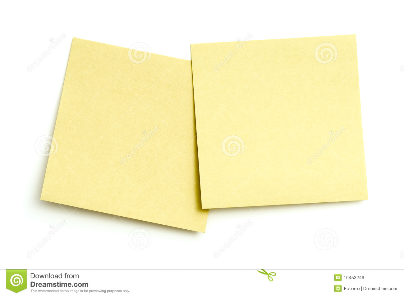 corkboard map with Royalty Free Stock Images Two Blank Sticky Notes White Image10453249 on 15 Fun Features For Family Rooms further 32643829251 besides Stock Photos Pinboard Notes Image8015513 furthermore Royalty Free Stock Photo Tower Money Packs Image23120215 besides Thumbtack.