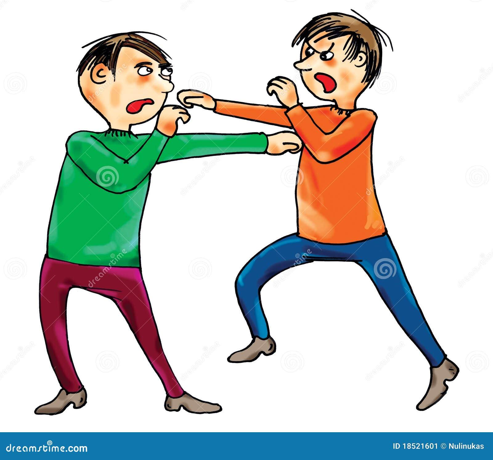 Che gran two girl fighting wow