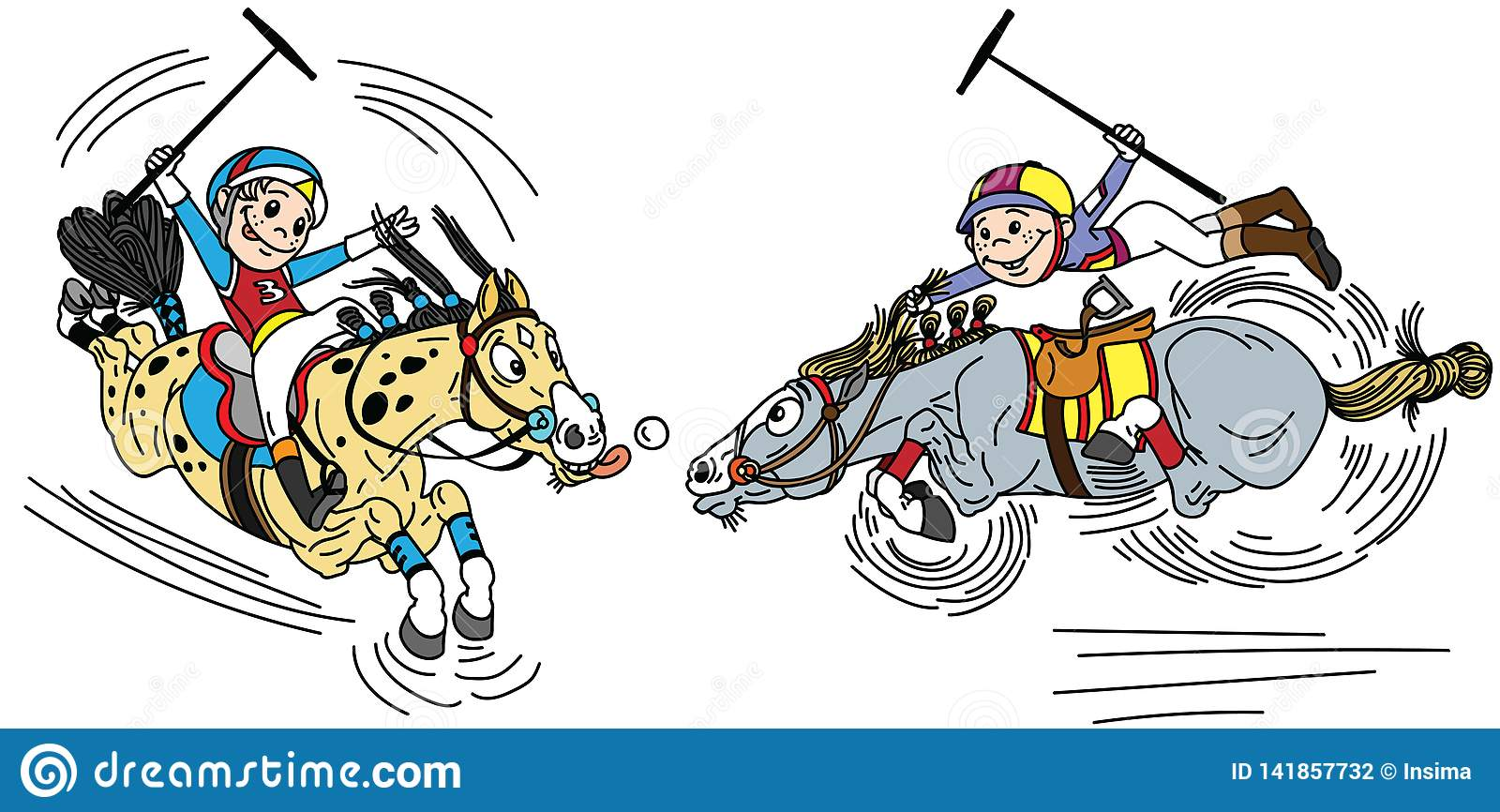 Polo Boy Royalty Free Cliparts, Vectors, And Stock Illustration. Image  10950945.
