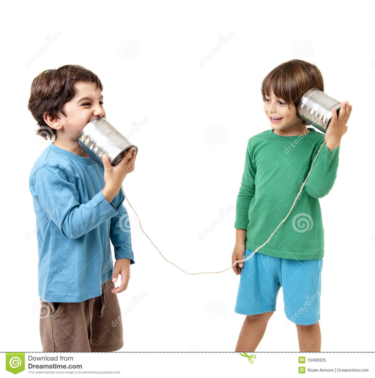 how to talk so kids will listen ebook free download