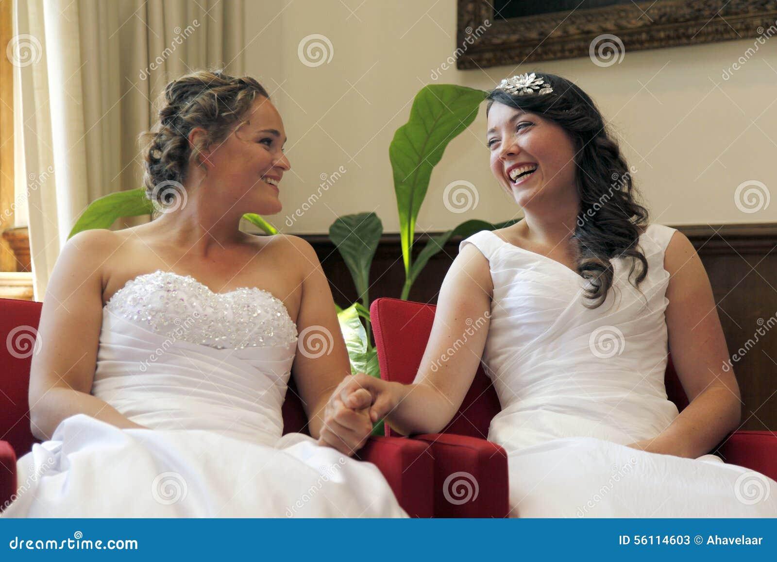 Русская группавуха с невестой, Секс с невестами: смотреть порно видео онлайн бесплатно 23 фотография