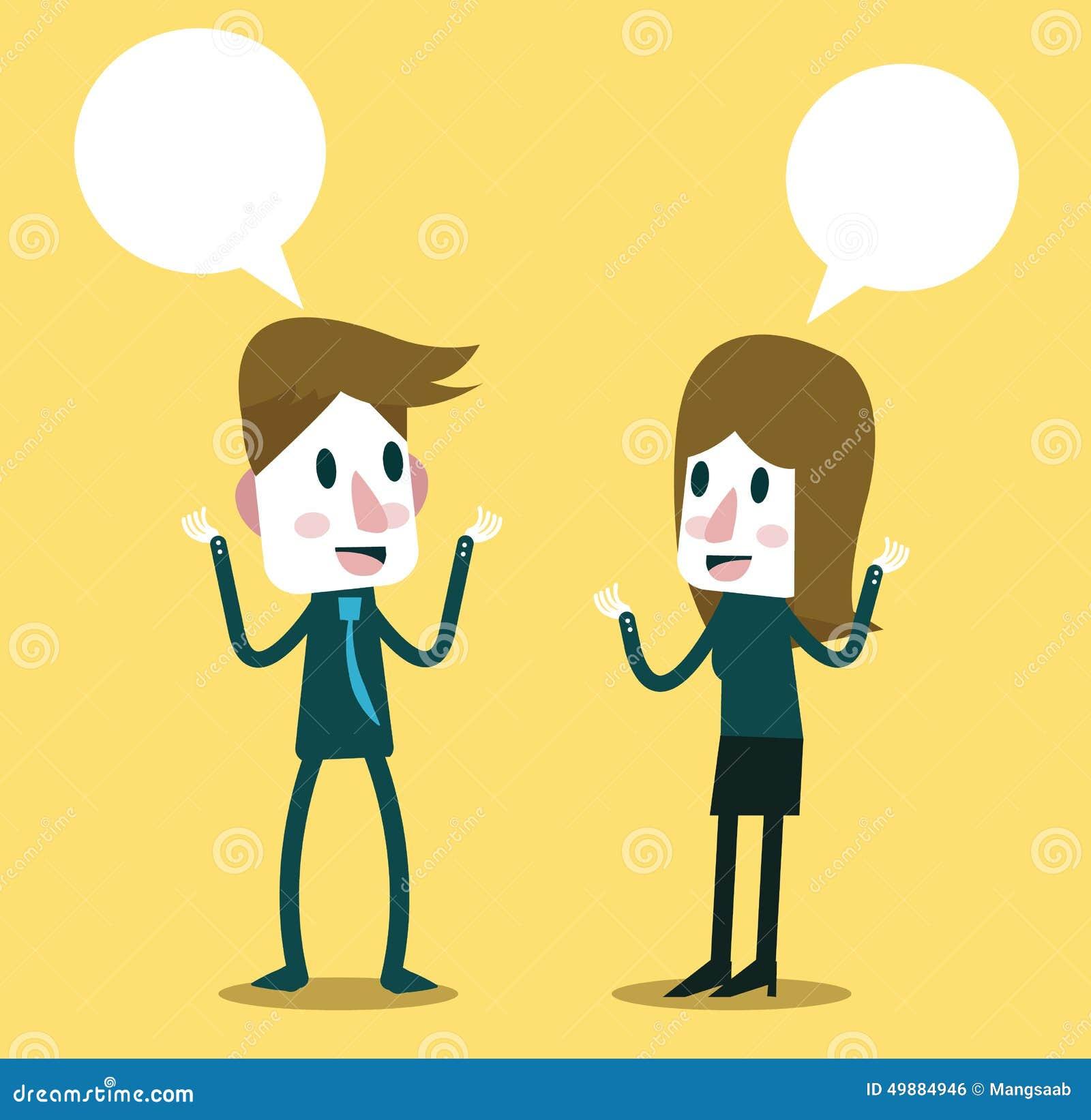 Business Idea Exchange
