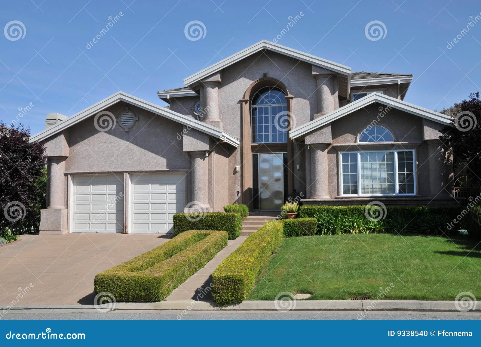 How wide is a two car garage door 3 car detached garage for How wide is a two car garage