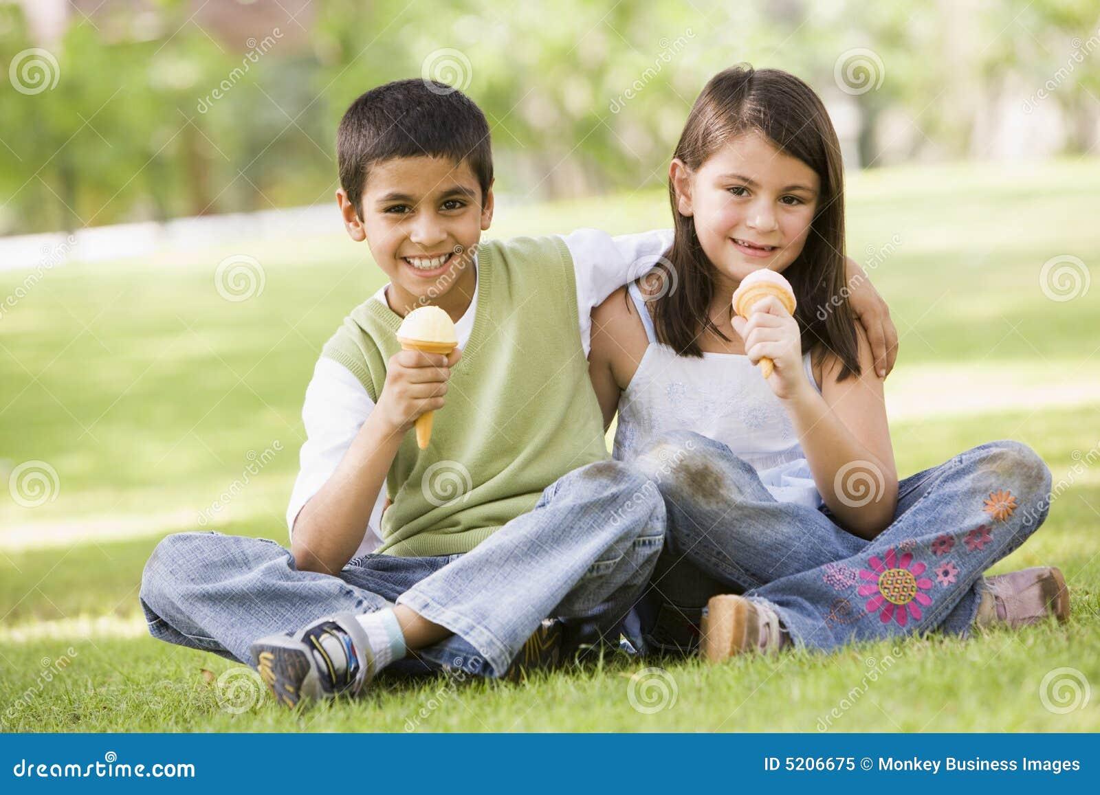 kids at 2 - photo #22