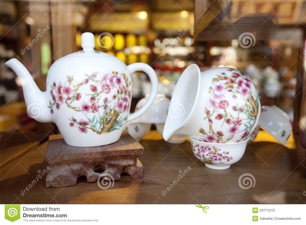 park tea room essay A hotel and restaurants tourism essay print reference this   specially disable people expecting the assistance or disable access in room and  coffee and tea.