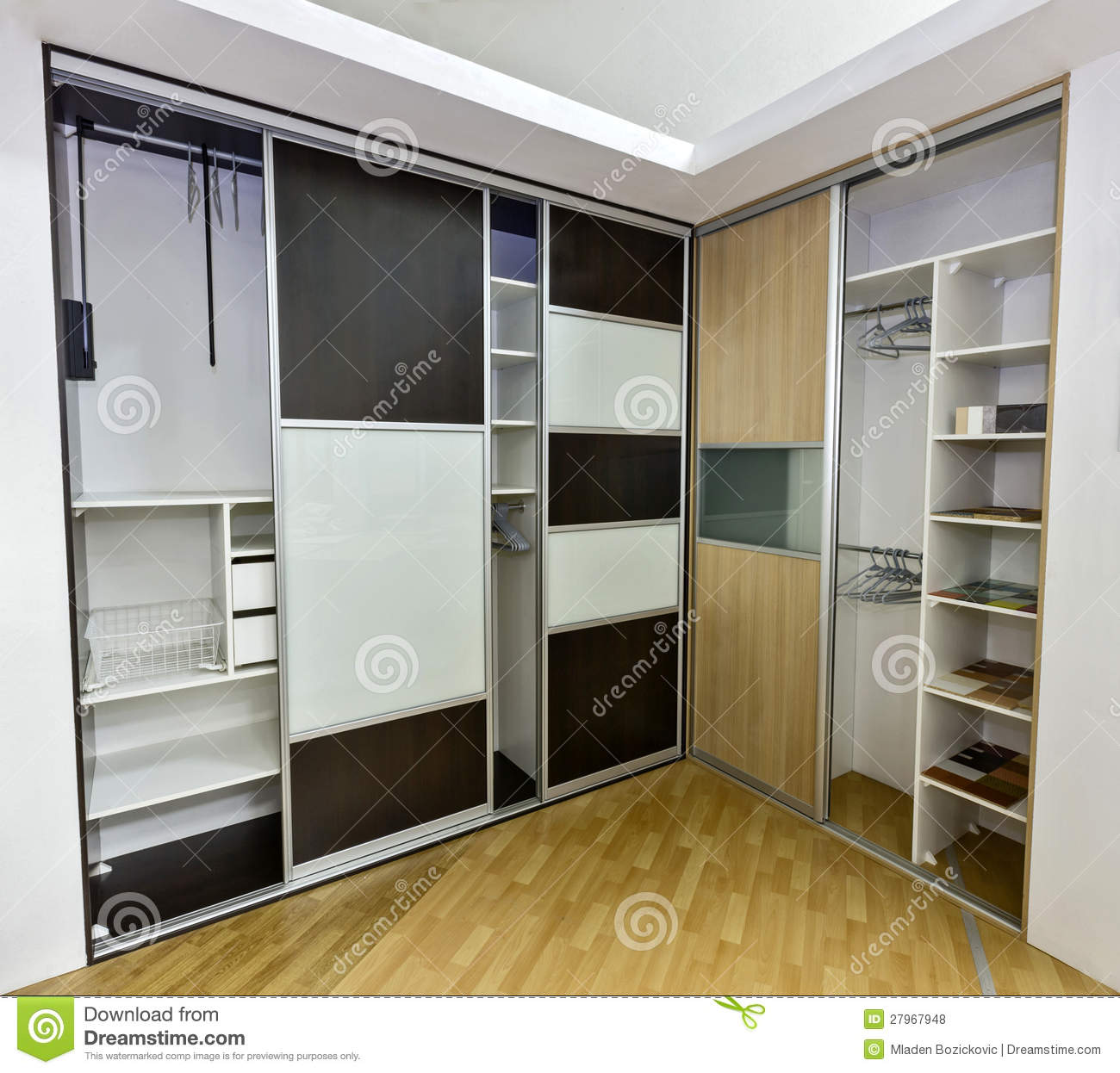 Image Result For Wardrobe Closet With Sliding Doors