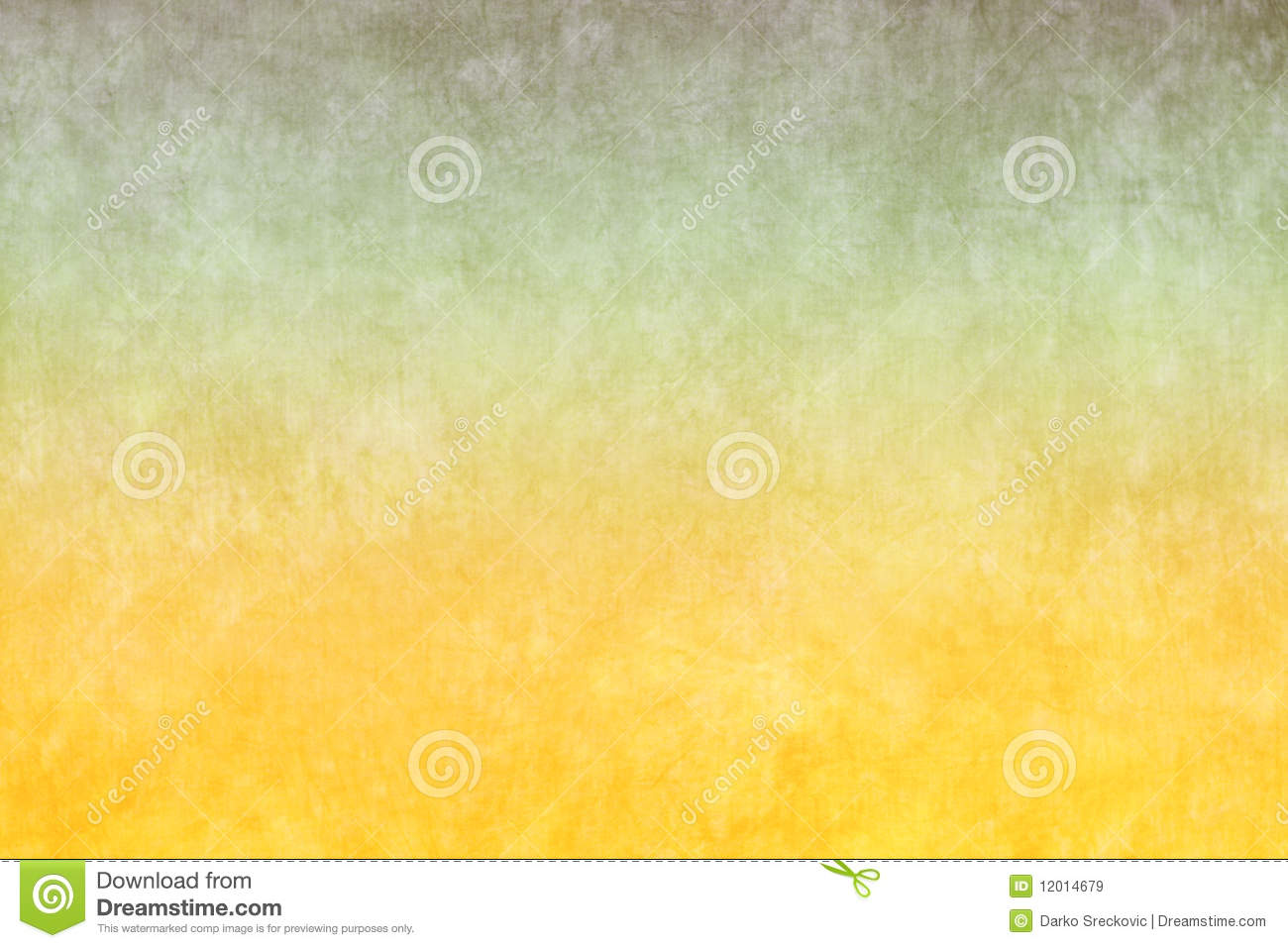 two color background stock image  image of yellow  safari