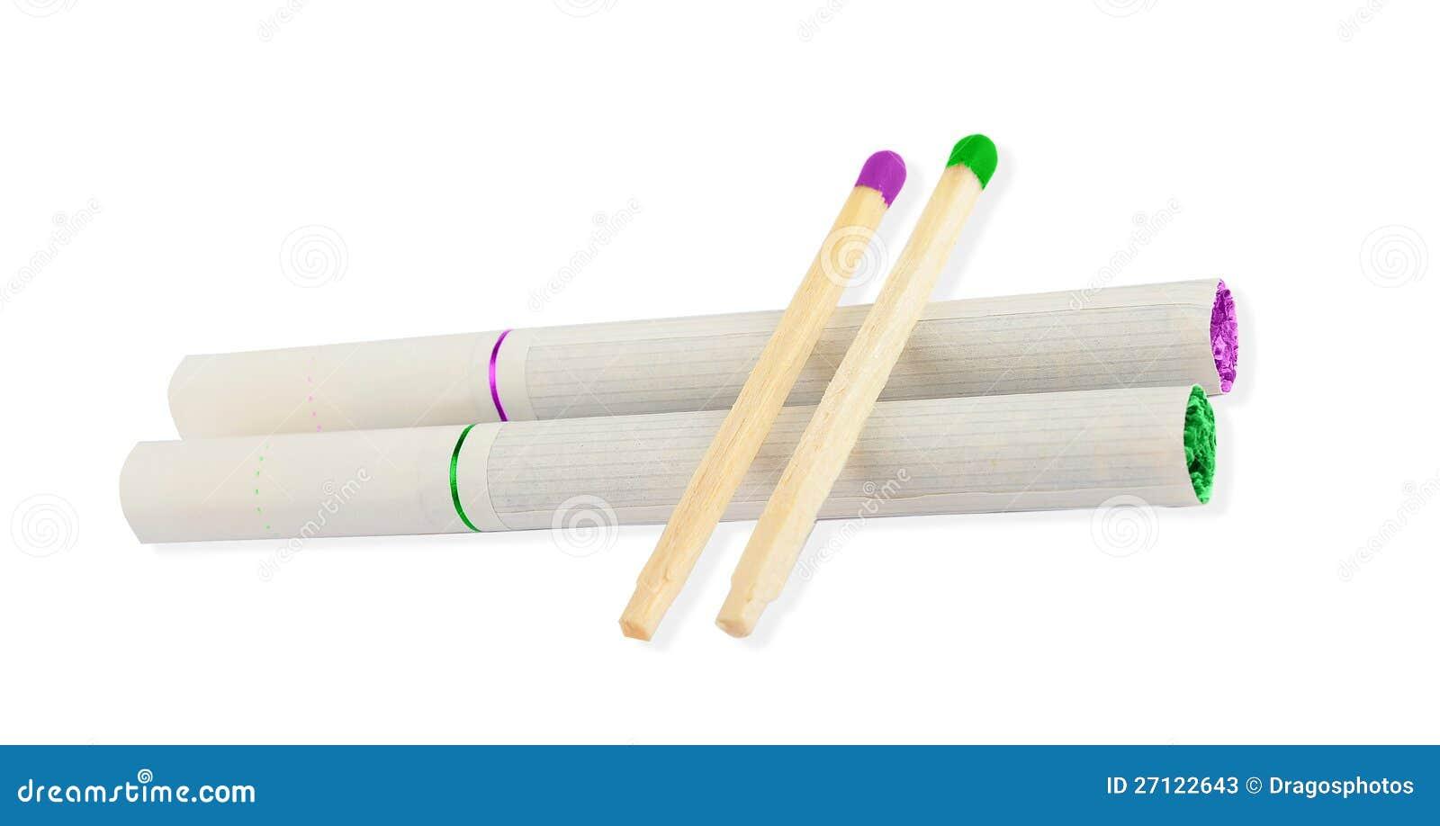 china water vapor cigarettes 500 puffs colored rainbow ...  Colored Smoke Cigarettes
