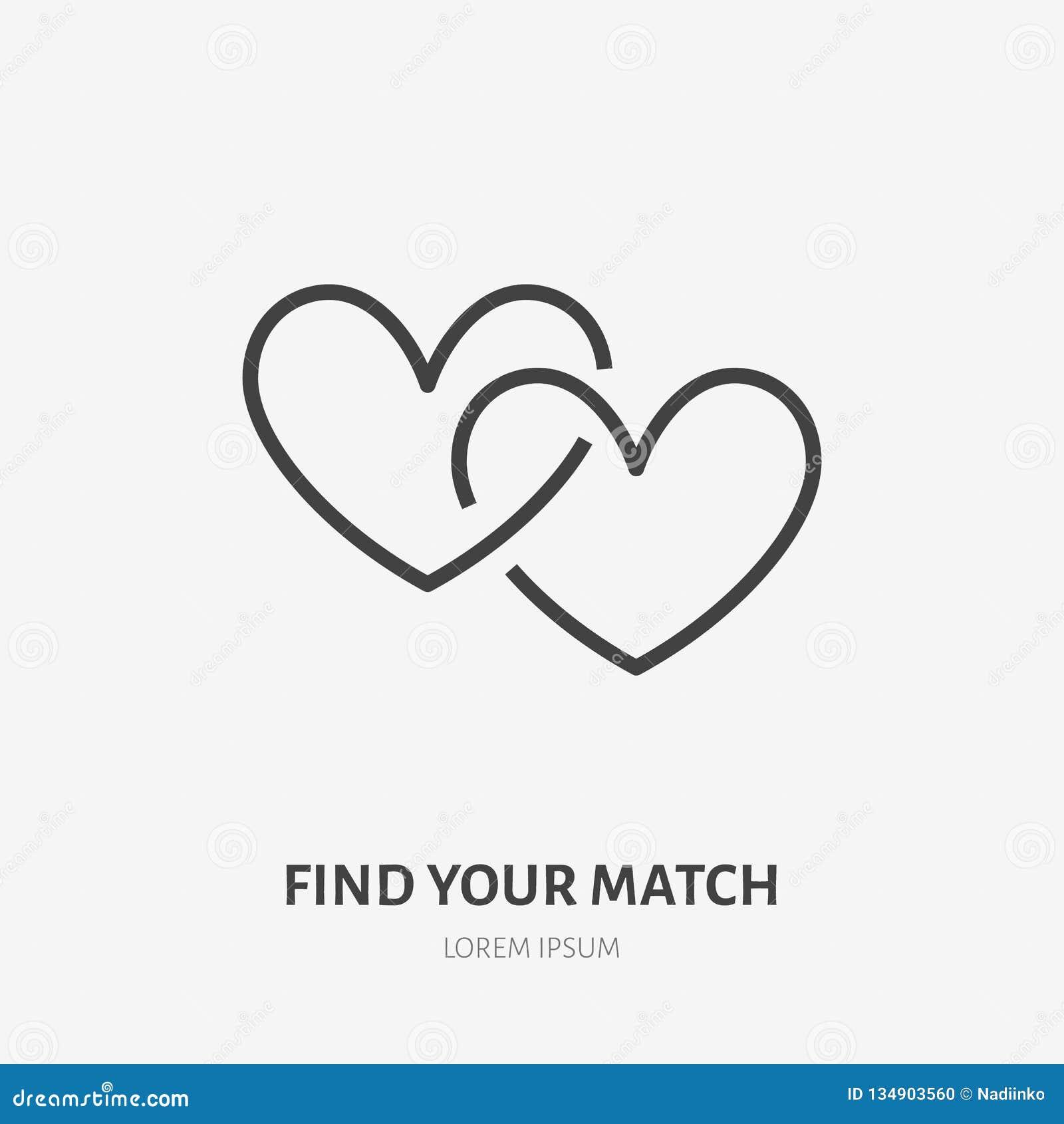 Dating Site logo Heart Intalnirea cu omul de 75 de ani