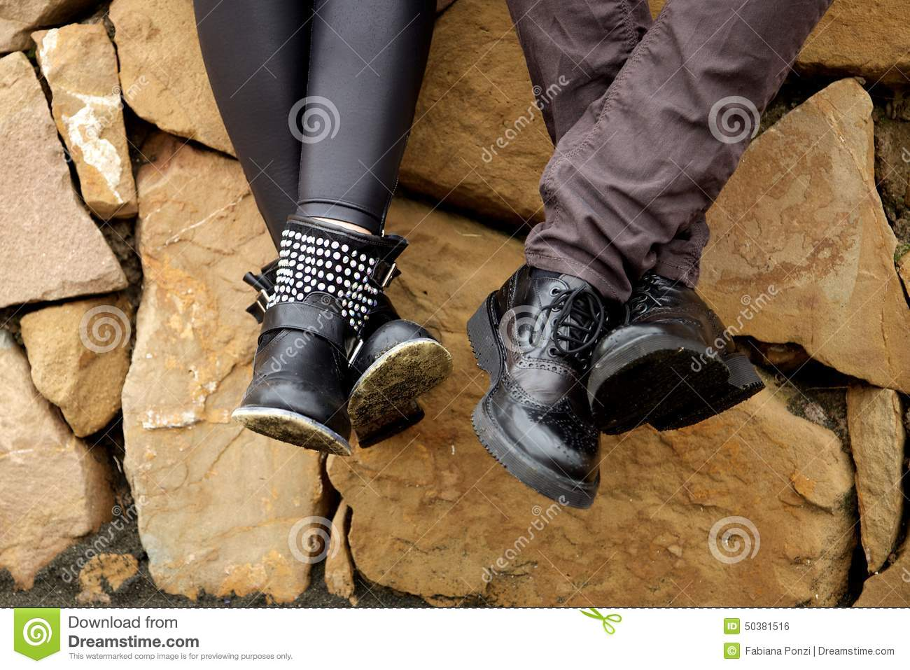 2aeae2f59 Two Couple Legs Shoes Love Stock Images - Download 1,042 Royalty Free Photos
