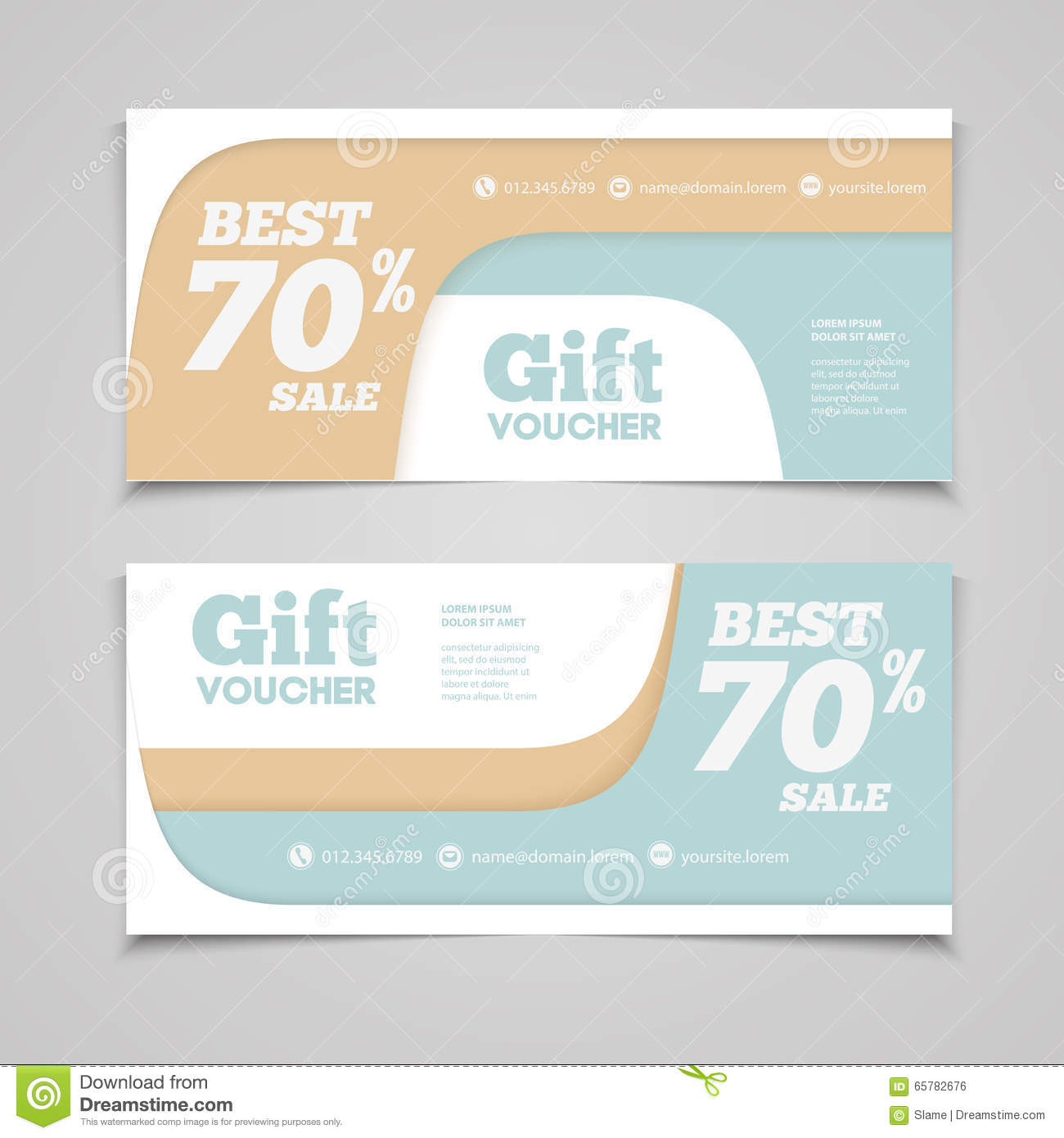 Rock climbing gift certificate template gallery certificate yoga gift certificate template images templates example free hotel gift certificate template gallery templates example free yadclub Choice Image