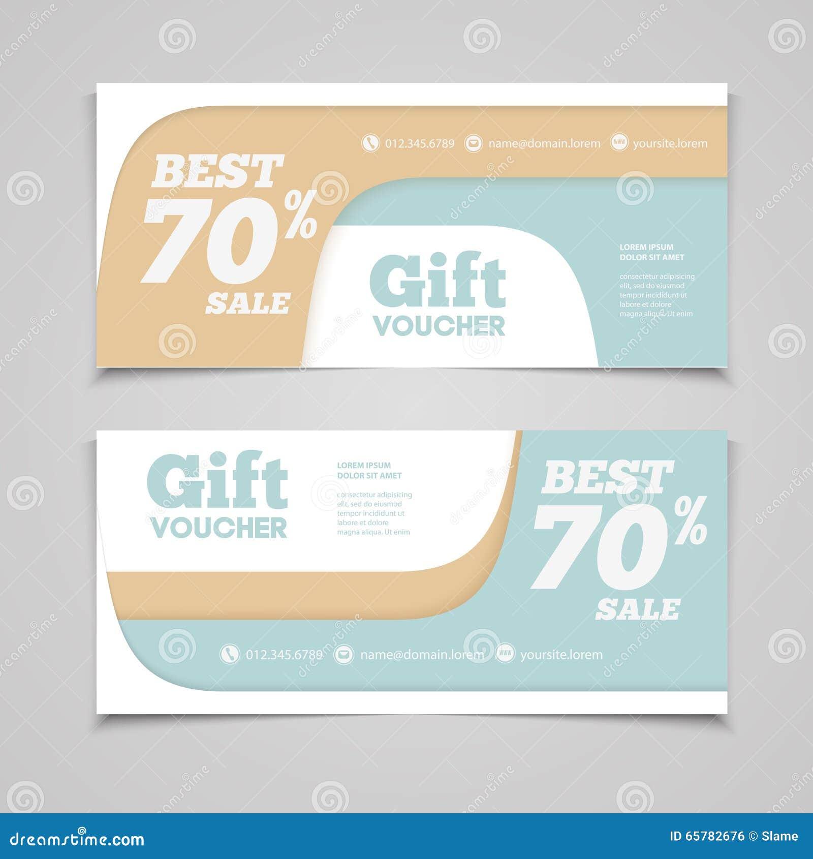 Bbc shop discount coupon