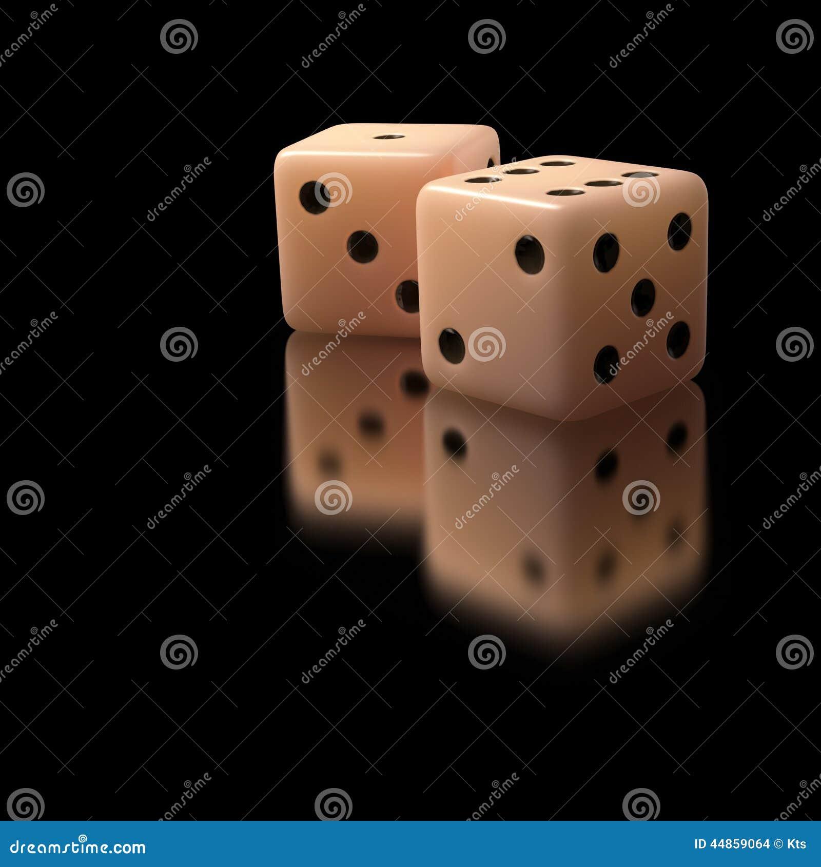 Dice gambling multiple games tibia