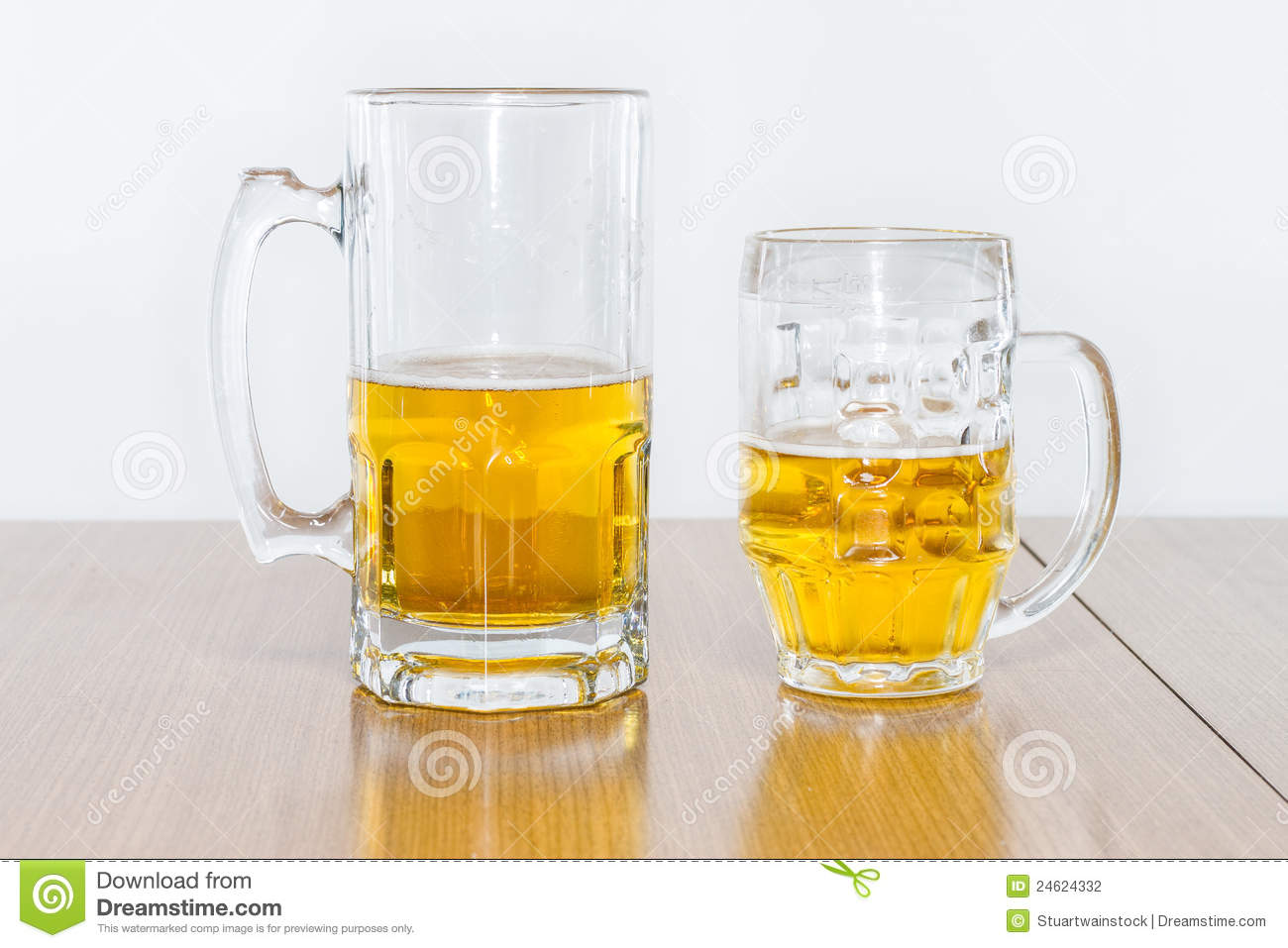 Image Result For Tall Beer Mugs