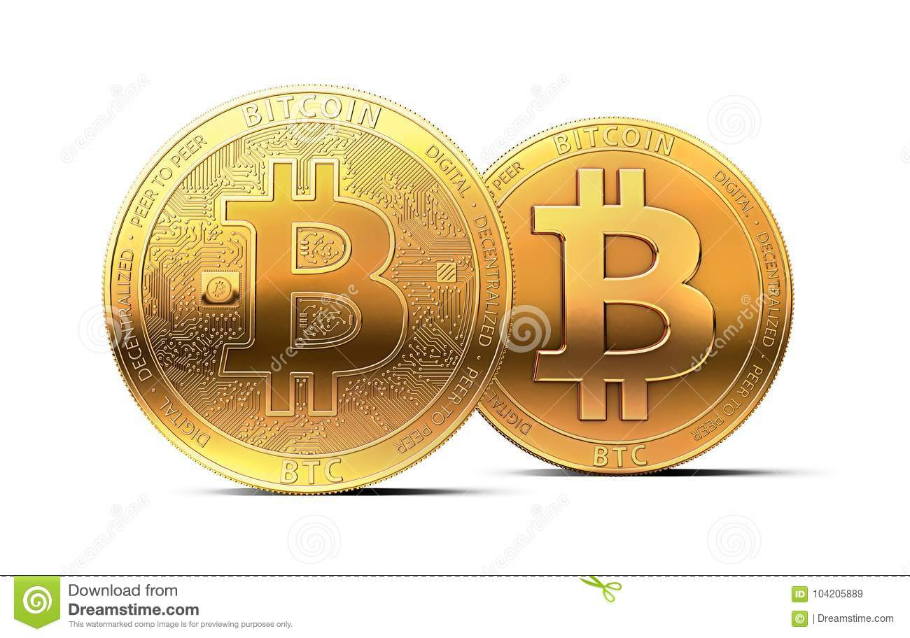 Different bitcoins free uk online betting shops