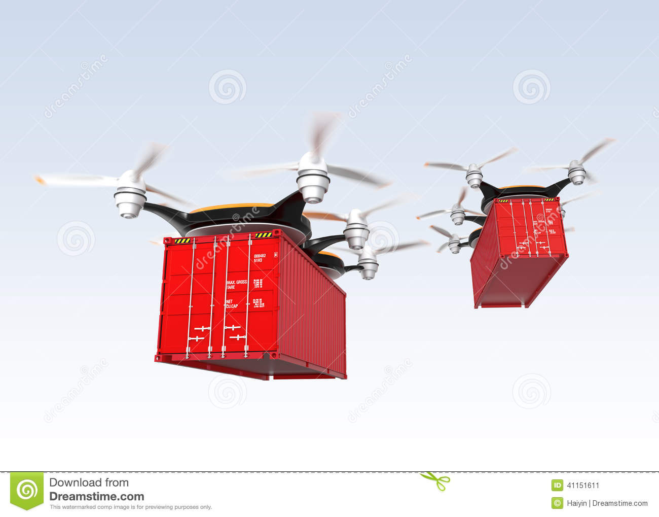 6 propeller drone with Stock Photo Two Drone Carrying Cargo Containers Drones Concept Fast Delivery Image41151611 on DJI Phantom 3 Professional additionally Luftwaffe Flight 1948 278089976 as well 900mm 6 Axis Folding Carbon Fiber 60069858262 in addition Stock Photo Drone Carrying Hamburger Fast Food Delivery Concept Image46632409 as well Stock Illustration Drone Flying Air Quadrocopter Logo Icon Vector Illustration Image66564069.