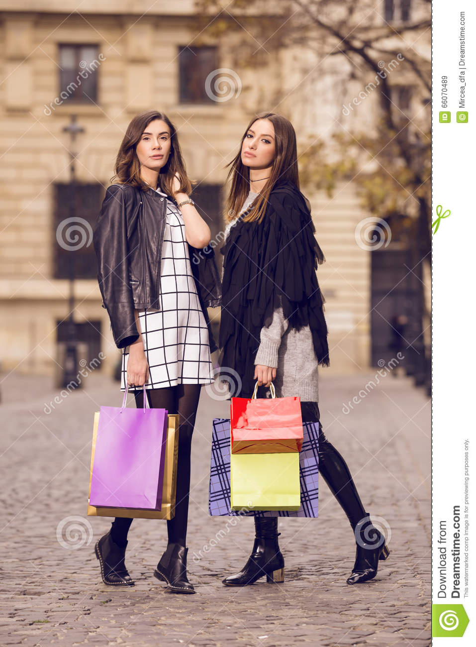 Young ladies clothing stores
