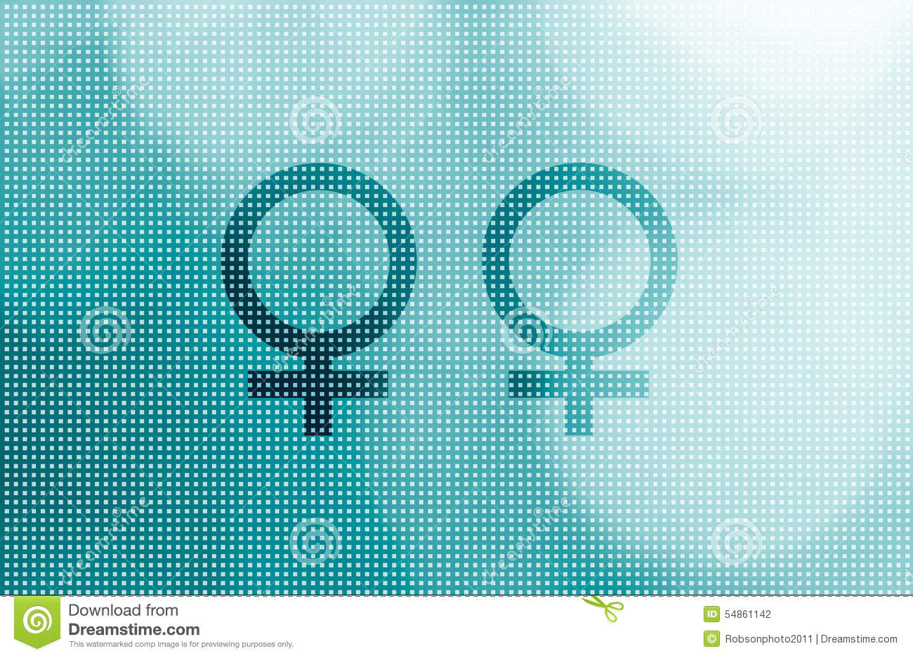 Two female symbols gallery symbol and sign ideas two female symbols representing gay relationship stock two female symbols representing gay relationship buycottarizona buycottarizona