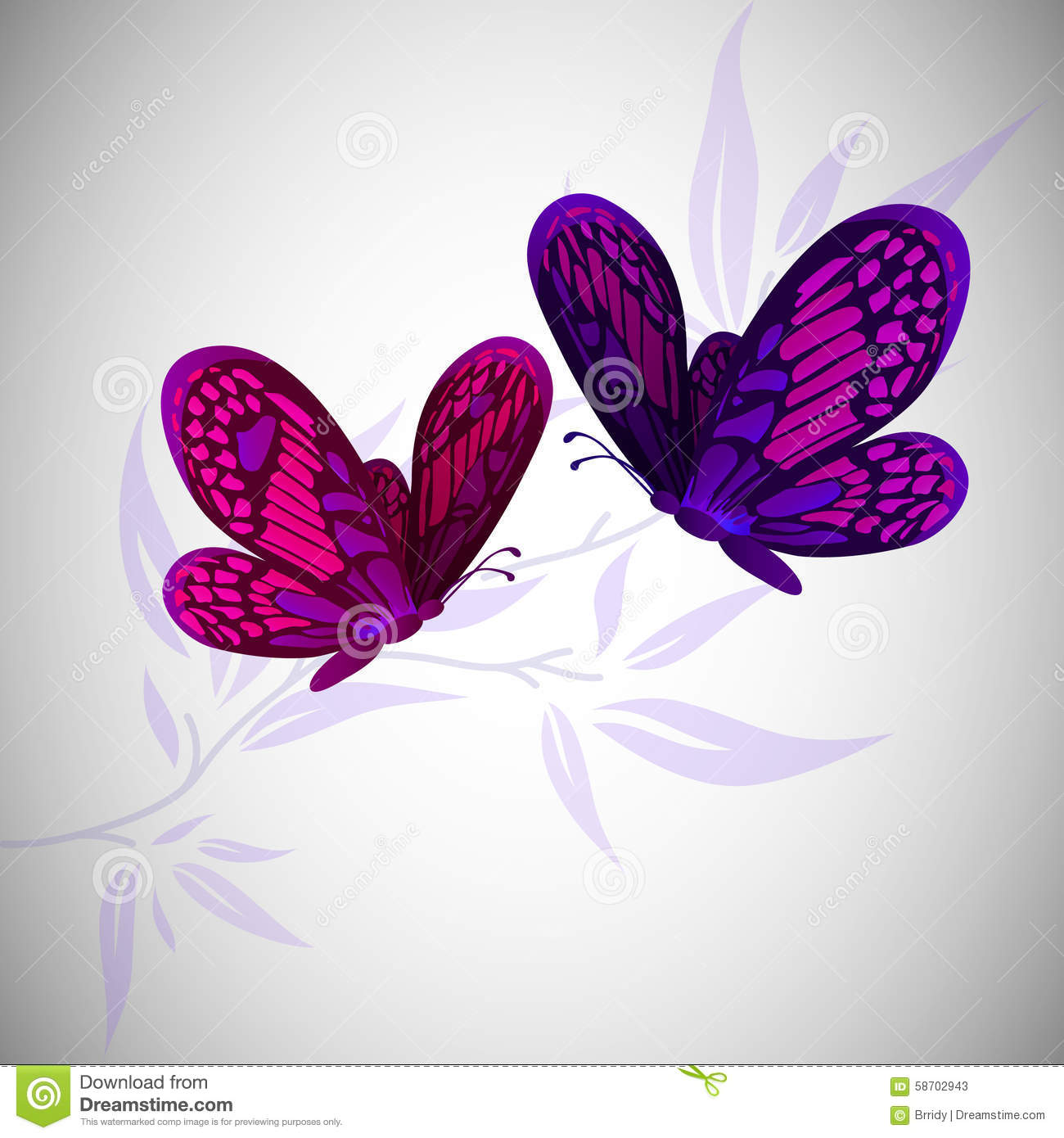 in the time of the butterflies 2 essay Essays and criticism on julia alvarez's in the time of the butterflies - sample essay outlines.