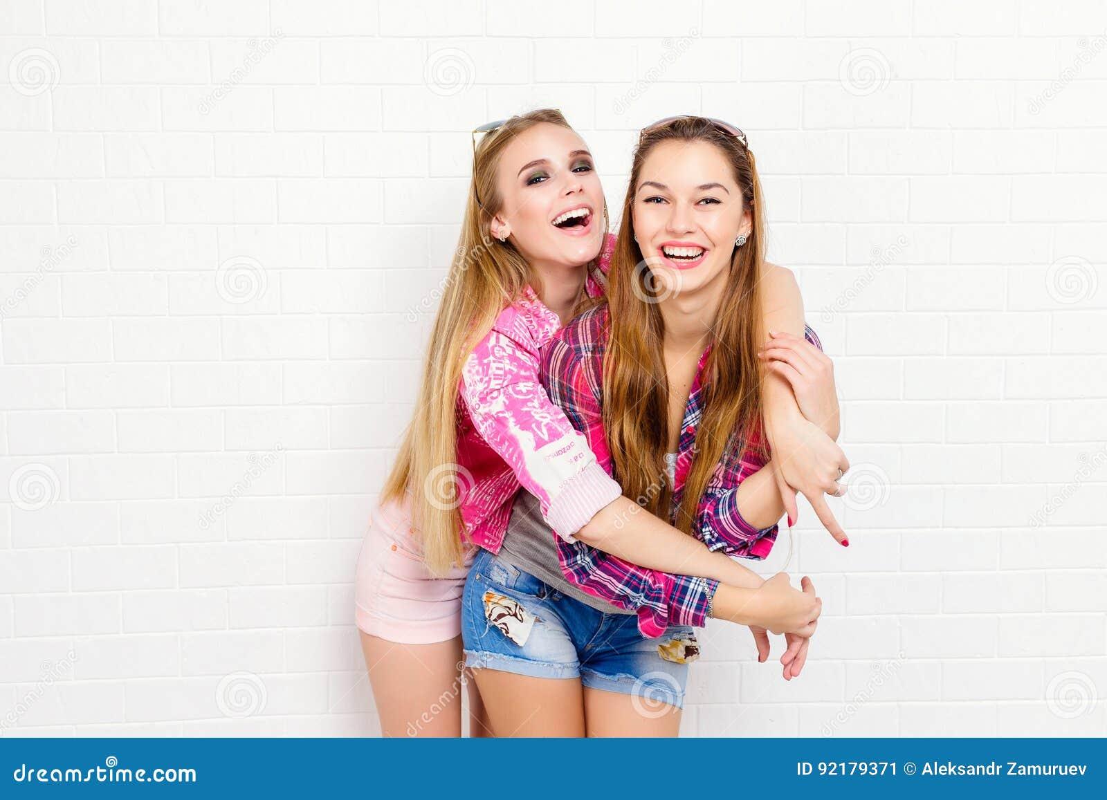 Legal hot teen girls