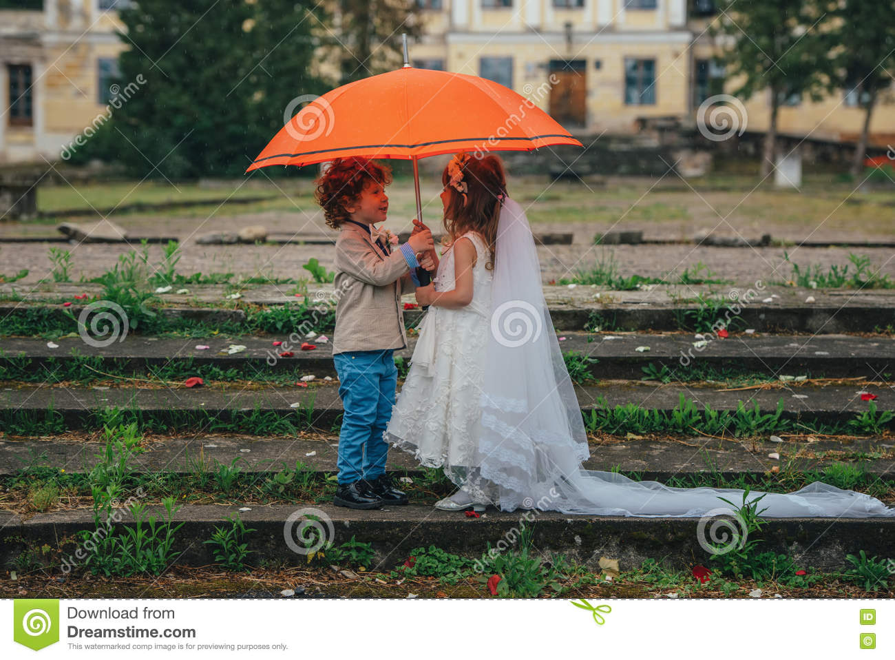 this little bride groom are Black wedding moment of the day: this bride and groom's son when you call the bride and groom mom black wedding moment of the day: this little girl can't.