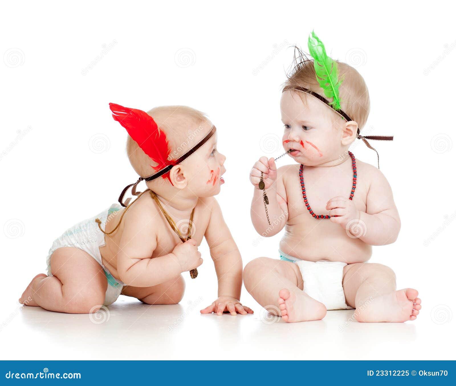 funny little kids - photo #35