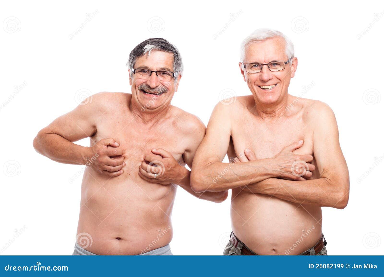 Смешные голые картинки 11 фотография
