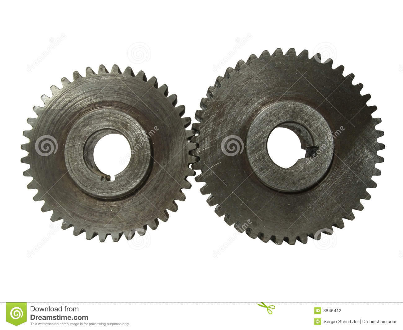 Pulleys And Gears Word Search : Related keywords suggestions for two gears