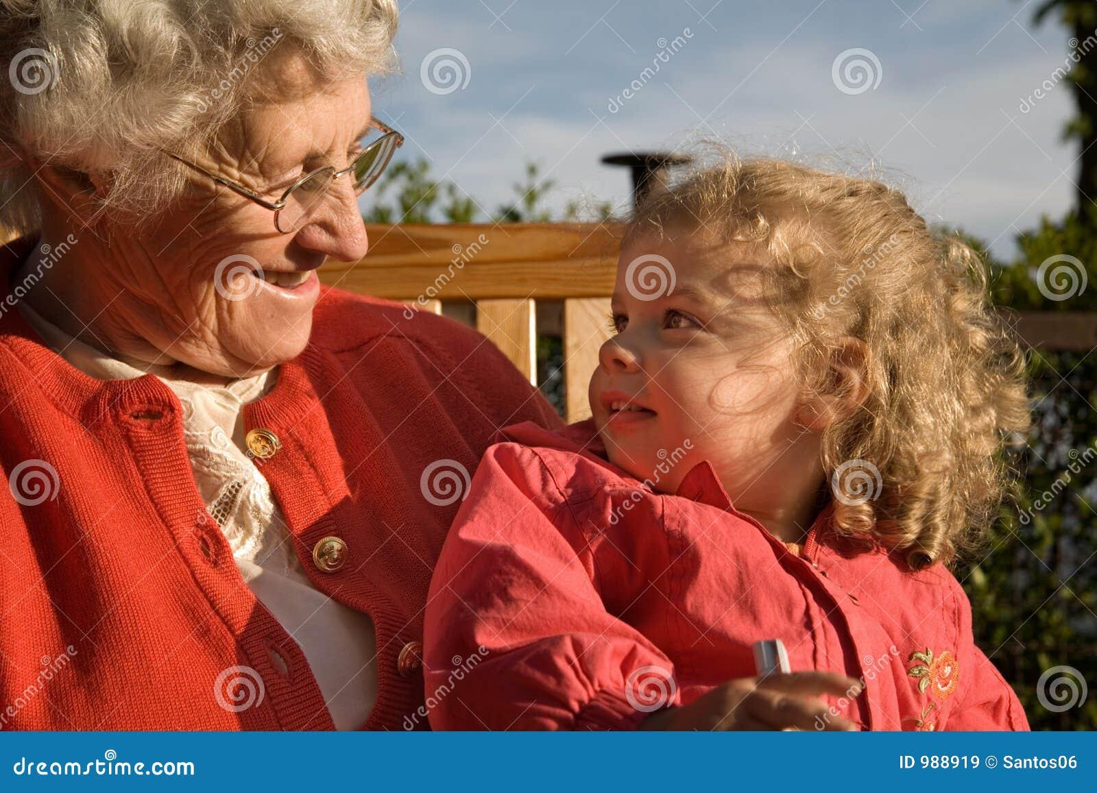 Русские пожилые мамаши 16 фотография