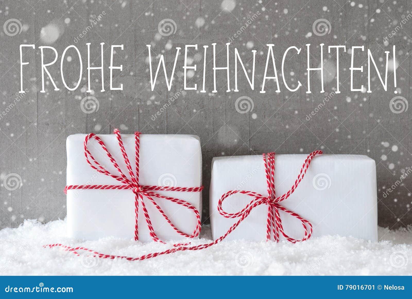 Bilder frohe weihnachten modern